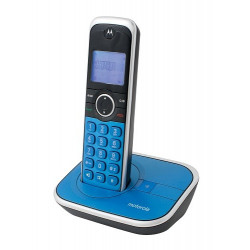 Telefono inalambrico MARCA MOTOROLA