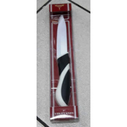 Cuchillo de ceramica de 5¨ MARCA WINNER GERMANY