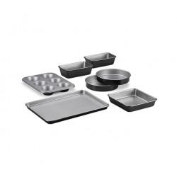 Set de moldes para hornear MARCA CUISINART