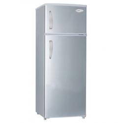 Refrigerador de 7.4 pies cubicos MARCA PREMIUM