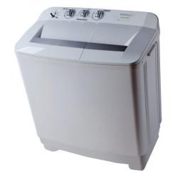 Lavadora de ropa de 10 Kg MARCA PREMIUM