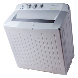 Lavadora de ropa de 12 Kg MARCA PREMIUM