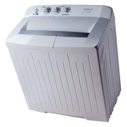 Lavadora de ropa de 14 Kg MARCA PREMIUM