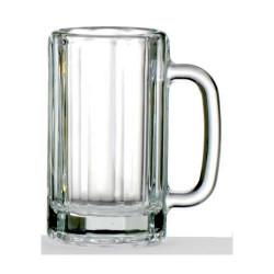 Tarro cervecero de 10.5 onzas