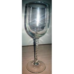 Copa para vino