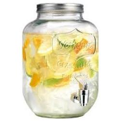 Dispensador de bebidas diseño Mason MARCA CIRCLEWARE