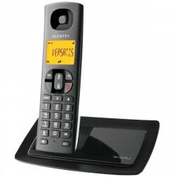 Teléfono inalambrico MARCA ALCATEL