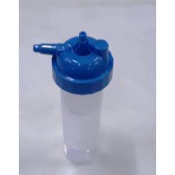 Vaso humidificador