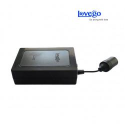Bateria recargable para CONCENTRADOR DE OXIGENO
