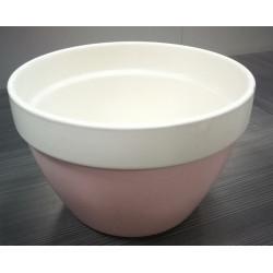 Bowl ceramico de 8 1/2 plg MARCA CWC