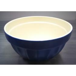 Bowl ceramico de 9 plg MARCA CWC
