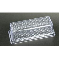 Mantequillero plastico MARCA CHEF CRAFT