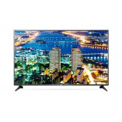 Televisor LED Smart tv de 55¨ MARCA LG