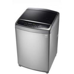 Lavadora de ropa de 41 libras con calentador MARCA LG