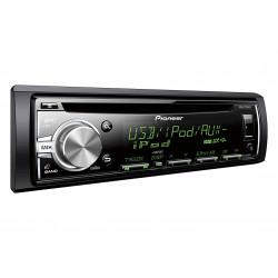 Radio para carro con bluetooth MARCA PIONEER