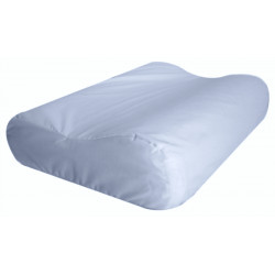 Almohada ortopedica MARCA SLEEP EASY