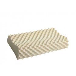 Almohada orthopedica confortable con pillow
