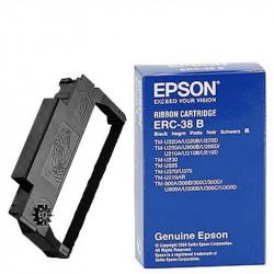 Cinta para impresora EPSON