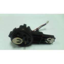 Switch controlador para tetera eléctrica MARCA PREMIUM