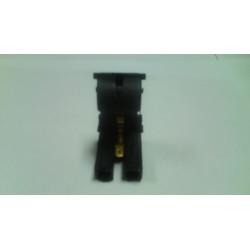Switch controlador de la base para tetera eléctrica PREMIUM