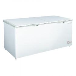 Congelador de 26 pies cubicos MARCA PREMIUM