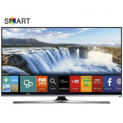 "Televisor LED Full HD  Smart  TV 60"" MARCA SAMSUNG"