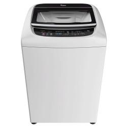 Lavadora de ropa Impeller 30 libras MARCA WHIRLPOOL