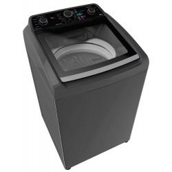 Lavadora de ropa Agipeller 35 libras MARCA WHIRLPOOL