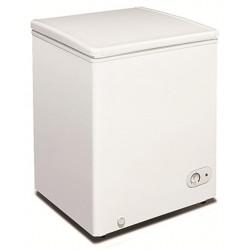 Congelador de 4 pies cubicos MARCA PREMIUM