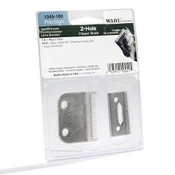 Cuchilla para cortadora de cabello WAHL