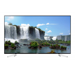 "Televisor LED Full HD Flat Smart TV 75"" MARCA SAMSUNG"