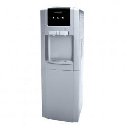 Dispensador de agua fria y caliente MARCA PREMIUM