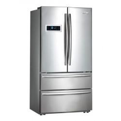 Refrigerador de 20.7 pies cubicos French Door MARCA PREMIUM