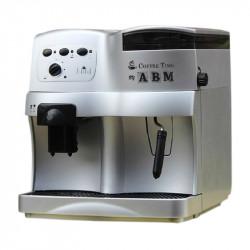 Maquina de Café Automática Comercial o Domestico MARCA ABM