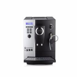 Cafetera express super automática para uso Comercial o Domestico MARCA ABM