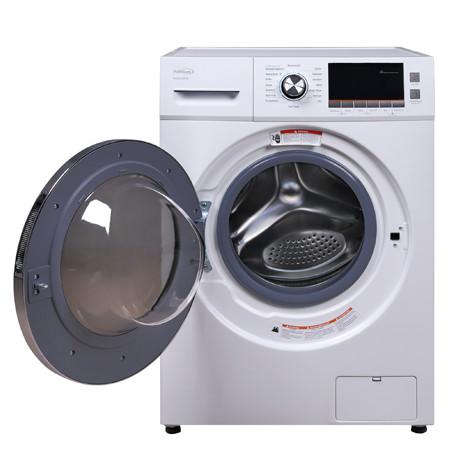 Combo de lavadora y secadora MARCA PREMIUM