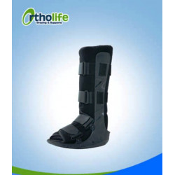 Super Bota para caminar MARCA ABM MEDICAL CARE