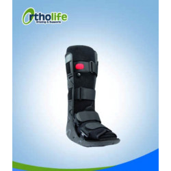 Bota para caminar Super liviana MARCA ABM MEDICAL CARE