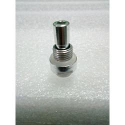 Válvula automática para olla de presión MARCA PREMIUM