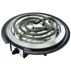 Estufa eléctrica de mesa MARCA PREMIUM