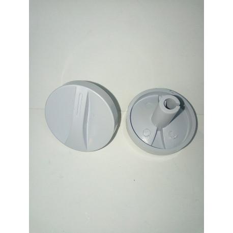 Botón del control de temperatura para congelador PREMIUM