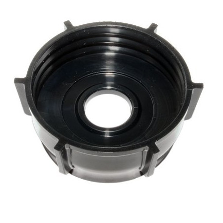 Rosca o base de vaso para licuadora OSTER