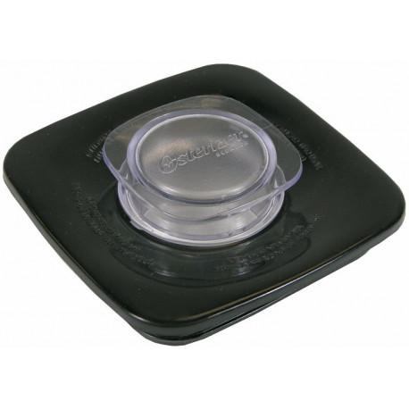 Tapadera cuadrada para vaso de licuadora OSTER
