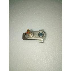 Termostato para estufa eléctrica PREMIUM