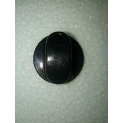 Botón o perilla para estufa eléctrica PREMIUM