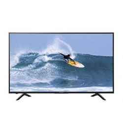 "Televisor Curvo LED Full HD Flat Smart TV 4K 65"" MARCA SAMSUNG"
