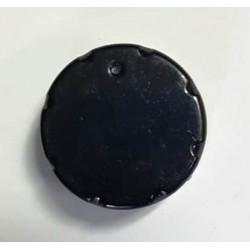Botón o perilla para olla de cocimiento lento MARCA PREMIUM