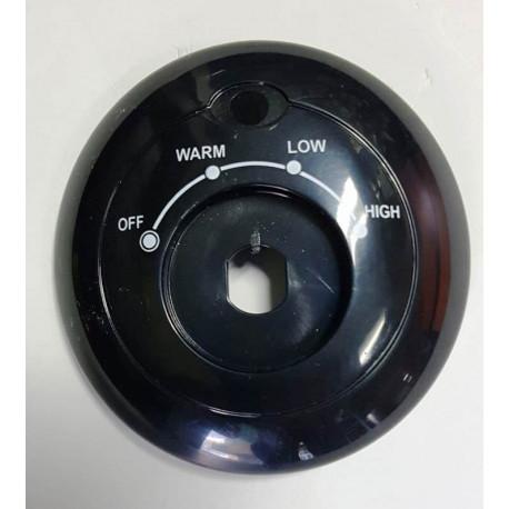 Panel del switch para olla de cocimiento lento MARCA PREMIUM
