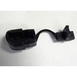 Clip del cable para olla de cocimiento lento MARCA PREMIUM