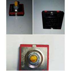 Switch para olla de cocimiento lento MARCA PREMIUM